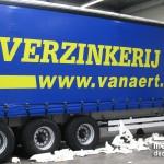 vrachtwagen_belettering