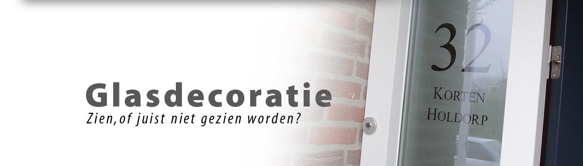 Home meeuws decoraties - Spiegeldecoratie ...