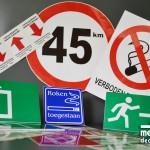 meeuws_decoraties_bouwoplossingen_signalering